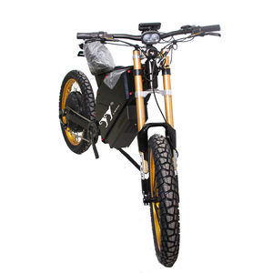 Cheap electric bicycle12000w enduro electric bike fat tire 19inch ebike for sale