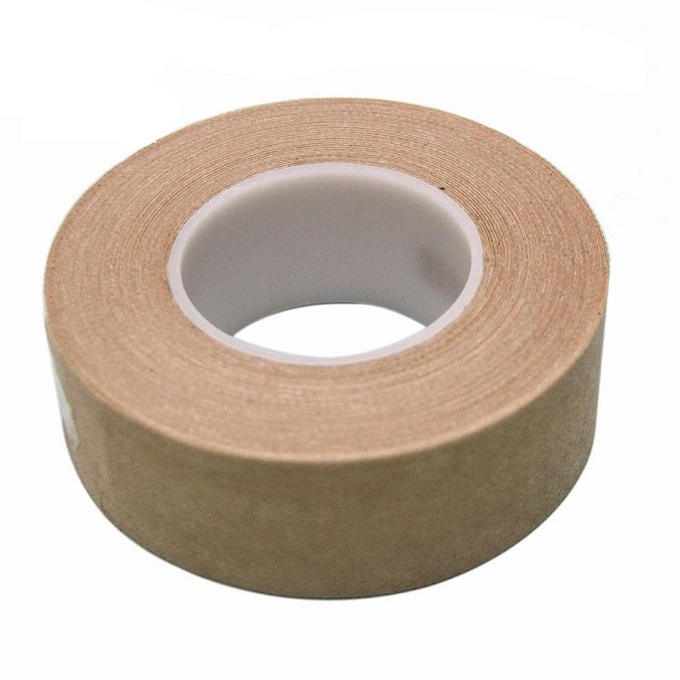 Factory Low Price Medical Non-woven Tape for skin safety