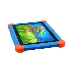 Kids pc odm computer amazon kindle tablets fire tablet adroid 4gb