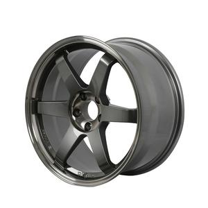 wholesale 18 19 20 21 22 24 inch custom forged alloy wheels rim for car