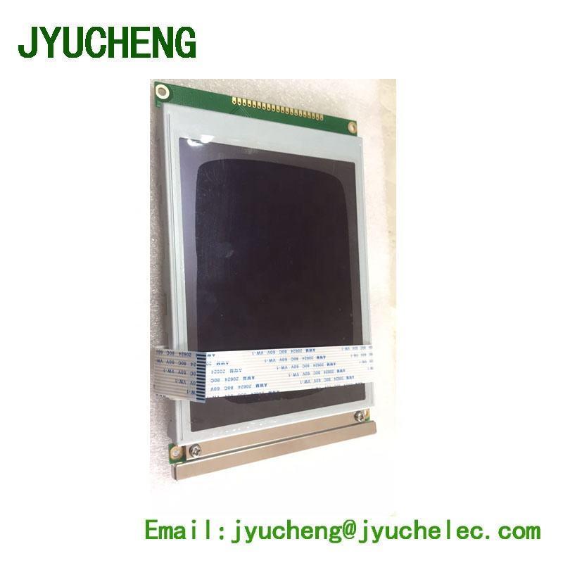 NEW PC-3224R1-2A Rev.1 5.7-inch 320*240 LCD display 90 days warranty
