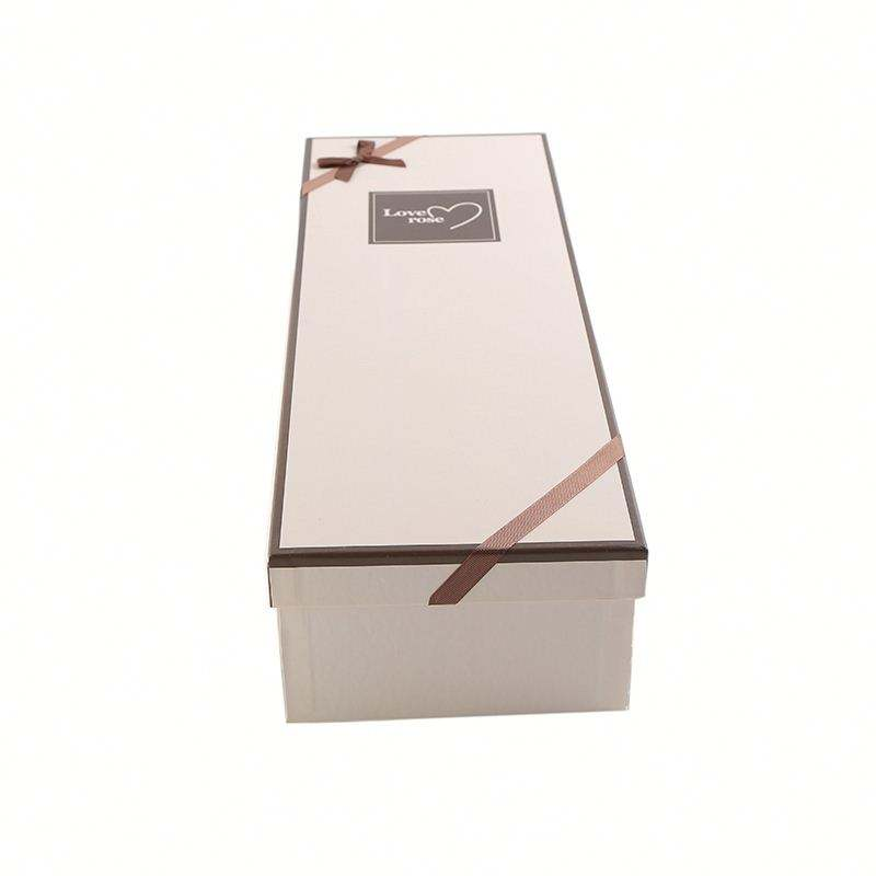 High Quality Gift Box Manufacturer In Penang
