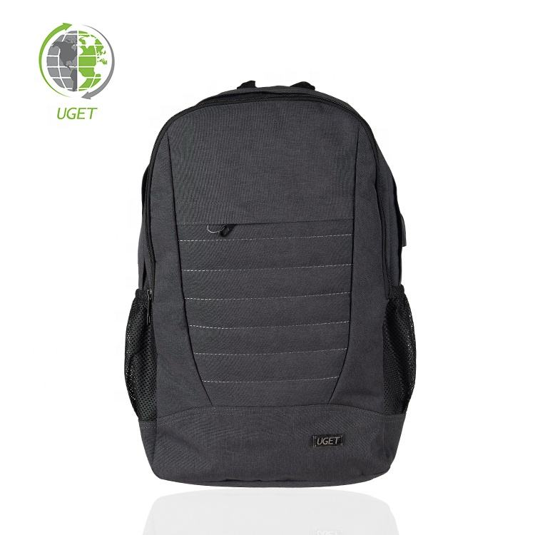 Free Sample Army Outdoor Tactical Gear 60l Waterproof Backpack