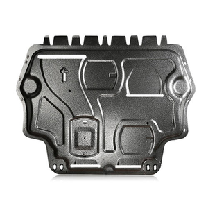 Factory price good quality car spare parts under engine cover