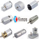 Specification Motor Custom Size Specification Micro Dc Motor Gear Box