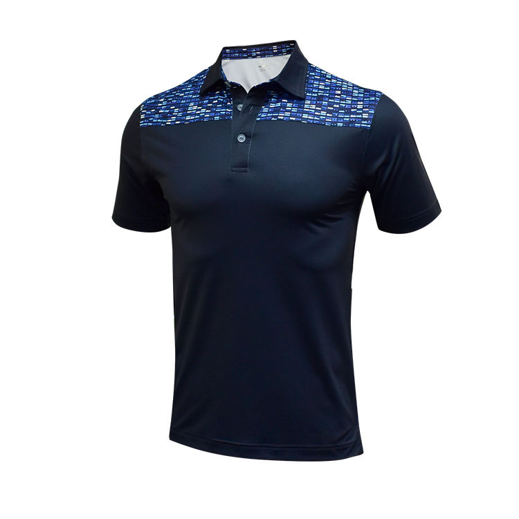 High Quality For Clothing Vietnam Beautiful Cooling Nautica Overseas Mens Polo Sport T Shirts