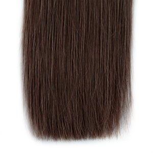 Neitsi Hair Bundle Virgin Cuticle Aligned Hair From India Raw Indian Temple Hair Vendor Raw Virgin Indian Human Hair