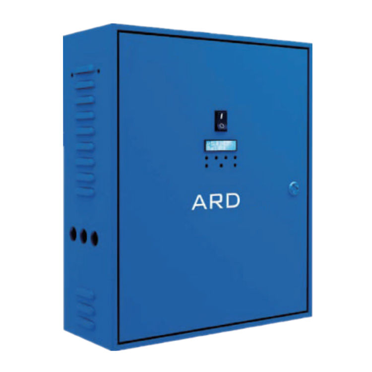 NV-ARD-10E Dispositif De Sauvetage Automatique D'ascenseur