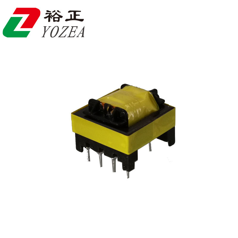 EE20 High Frequency Transformer Switching Transformer ee20-027