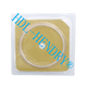 ce/iso ostomy pouching system ostomy skin barrier with cheap price