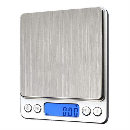Hot Professional High precise Mini Weighing Digital Pocket Scale