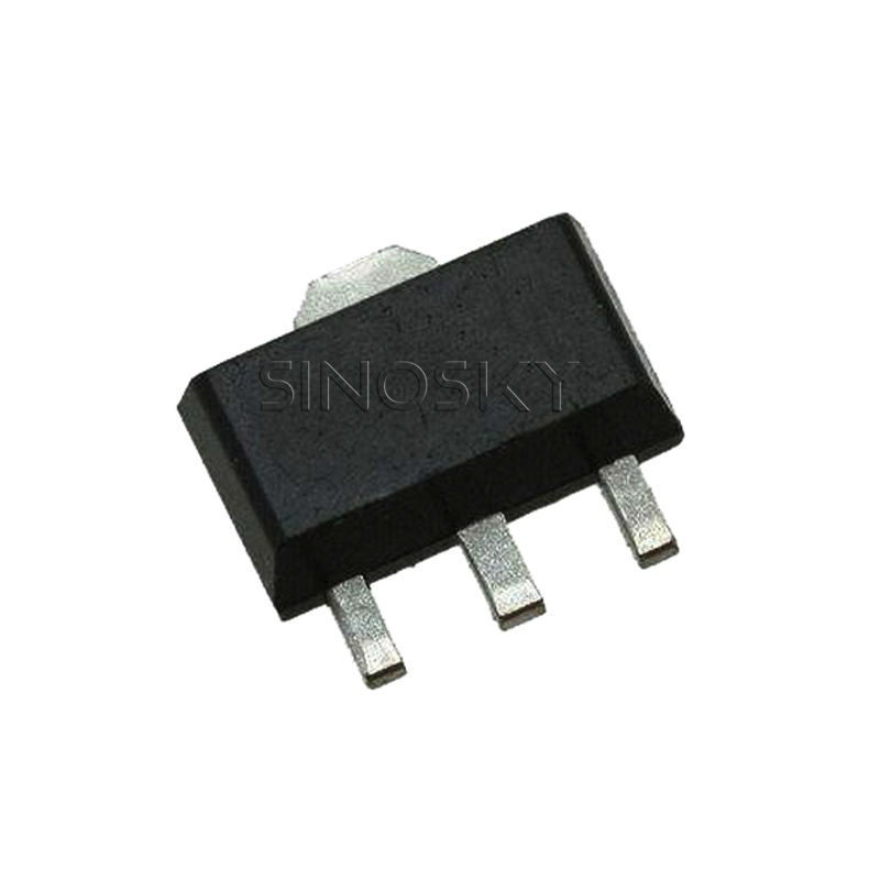 pressure sensor photoelectric sensor SS541AT S541A SOT89 Hall Switch ic chips /electronics components