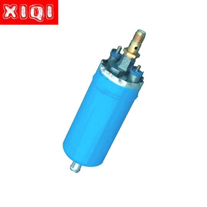 BOSCH FUEL PUMP ALPINE RENAULT CITROEN GAZ PEUGEOT OEM 0580464044 145070