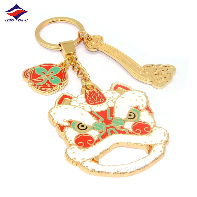Keychain Mold Keychain Mold Suppliers And Manufacturers At Alibaba Com