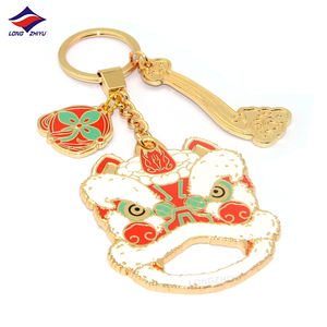 Keychain Mold Keychain Mold Suppliers And Manufacturers At
