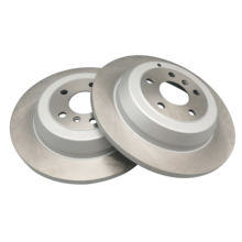Ceramic brake disc rotor auto break disk for bmw