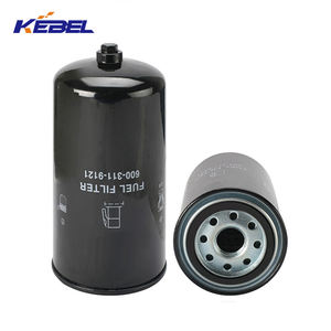 600-311-3620 FILTER ASSY LIQ SPIN-ON WATER SEP FOR !!!FREE SHIPPING!
