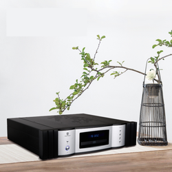 Winner high end TY-1CD hifi fever professional CD player home laser sing player DAC digital DSD decoder
