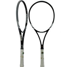 Customizable carving Head Prince pro carbon fiber Tennis racket Racquets For Sale