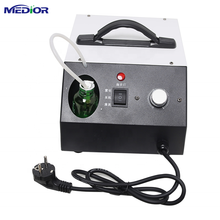 1200w Mini Fog Bacteria Atomizing sterilizer Device Disinfector Smoke Machine