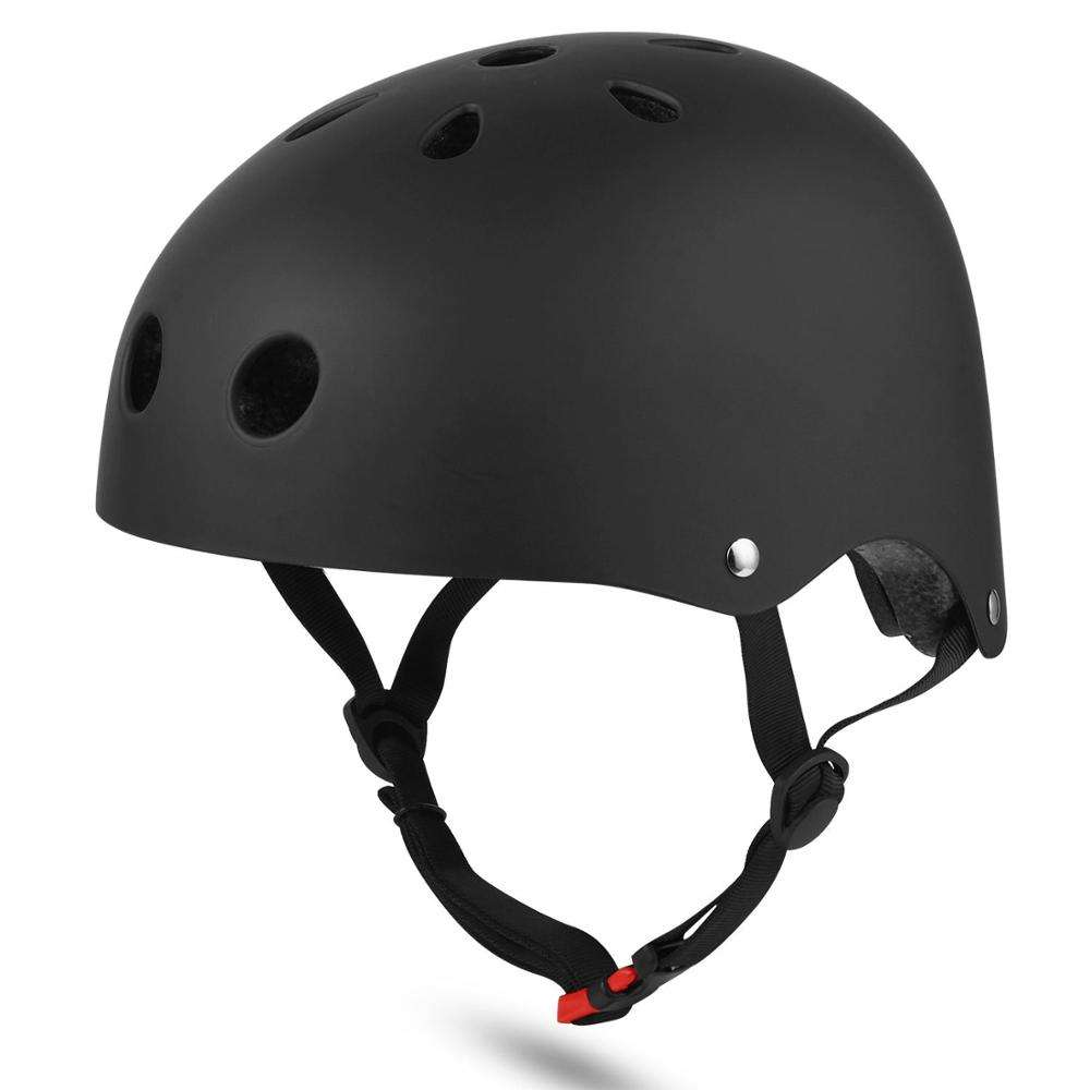 Skybulls Fashionable Design Road Bicycle Helmets Urban Helemts Minimalism Bicycle Scooter Cool Skating Helmets