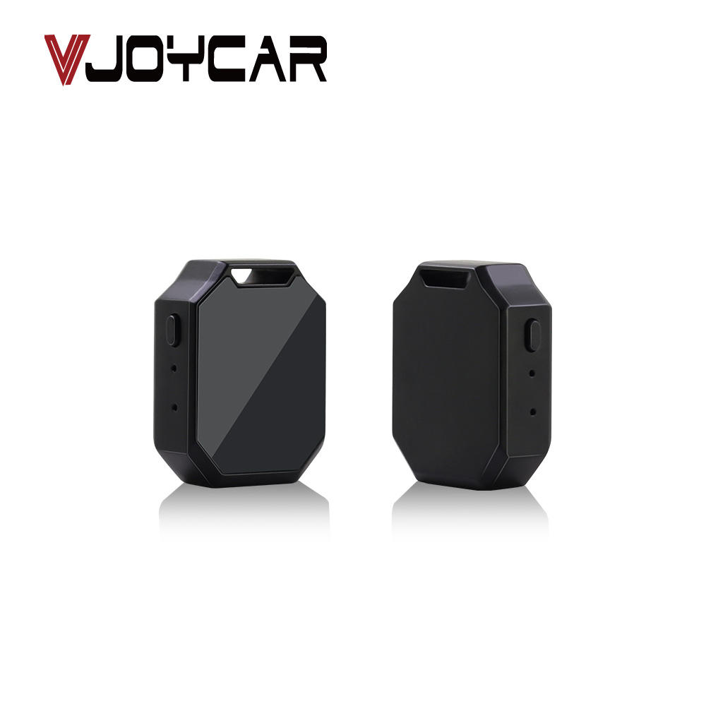 VJOYCAR H39 SPY Mini Voice Recorder 4G 8G 16G Recording Devices