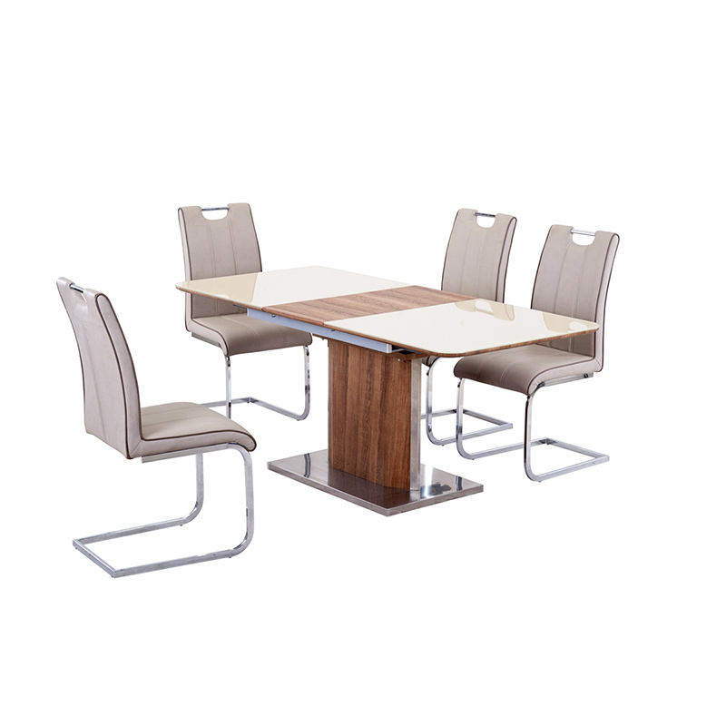China 8 Seater Dining Tables China 8 Seater Dining Tables Manufacturers And Suppliers On Alibaba Com
