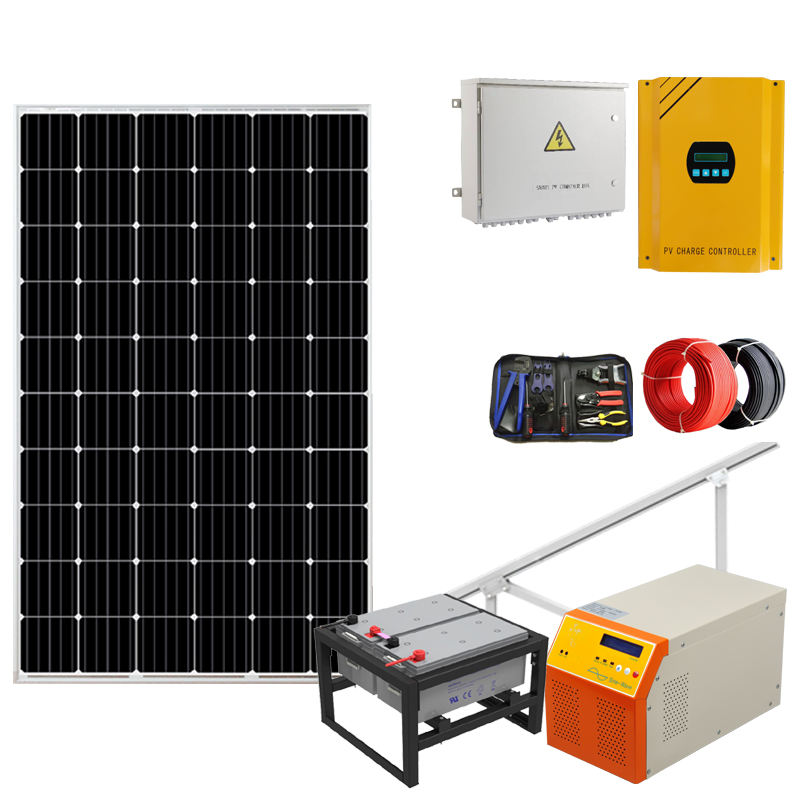 10000 watt solar panel system 10000 watt solar panel system 10 kw grid connect solar system