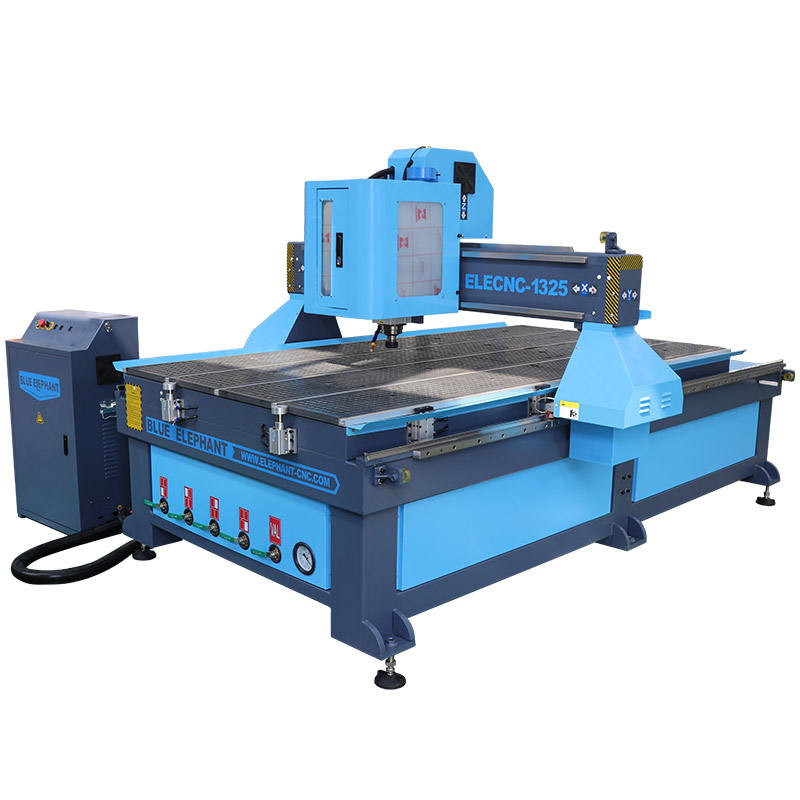 European Quality Woodworking Cnc Machine Price, 1325 Cnc Router Machine , 4x8 ft Router Cnc Carving Machine for Sale