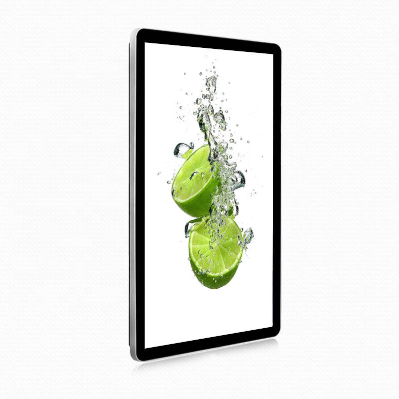 Monitor Touchscreen Wall Screen Android 32 นิ้ว Touch Panel
