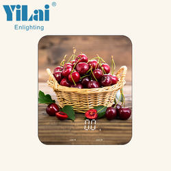 Weighing machine for baking wholesale digital kitchen scale Good quality LED Digital electronic kitchen scale for food weighing
