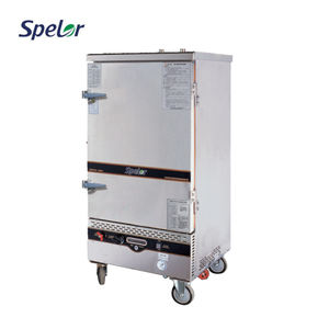 China Supply Home Use Gas Steamer Modern Cabinet Kitchen Cabinet Designs Price