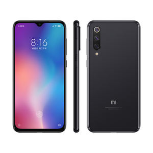 Original Global Official Version Xiaomi Mi 9 SE 6GB 128GB Support Google Play 4G android smart phone