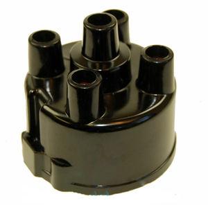 Classic Mini-Bras du rotor-Électronique Distributeur Type-GRA143