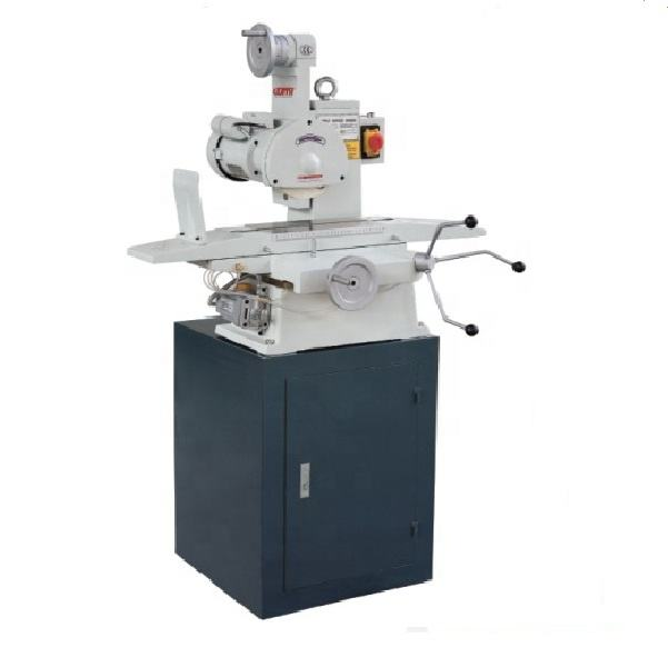 MJ7115 Benchtop Surface Grinder with CE Standard