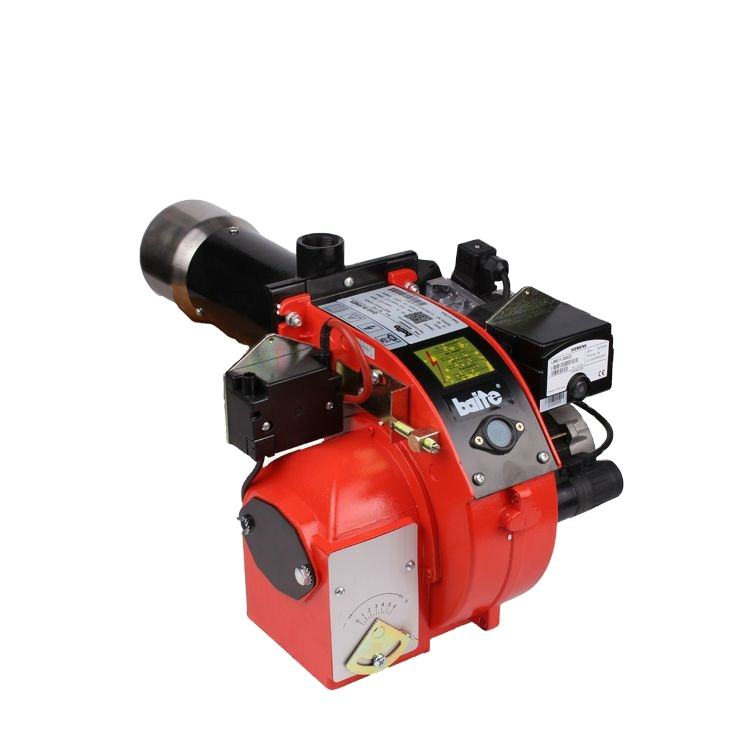 Hot Sale BT17G industrial natural gas burners