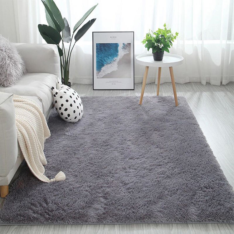 Carpet living room wool and silk carpets and rugs for sale