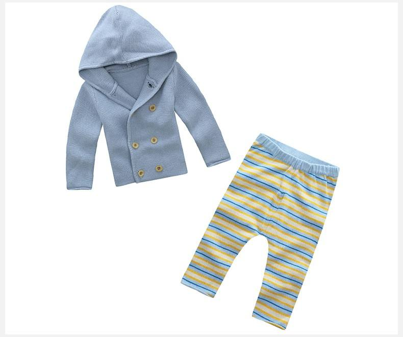 Famous Factory Outlet Children Clothing Set Special Kid Child Clothes For Wholesale