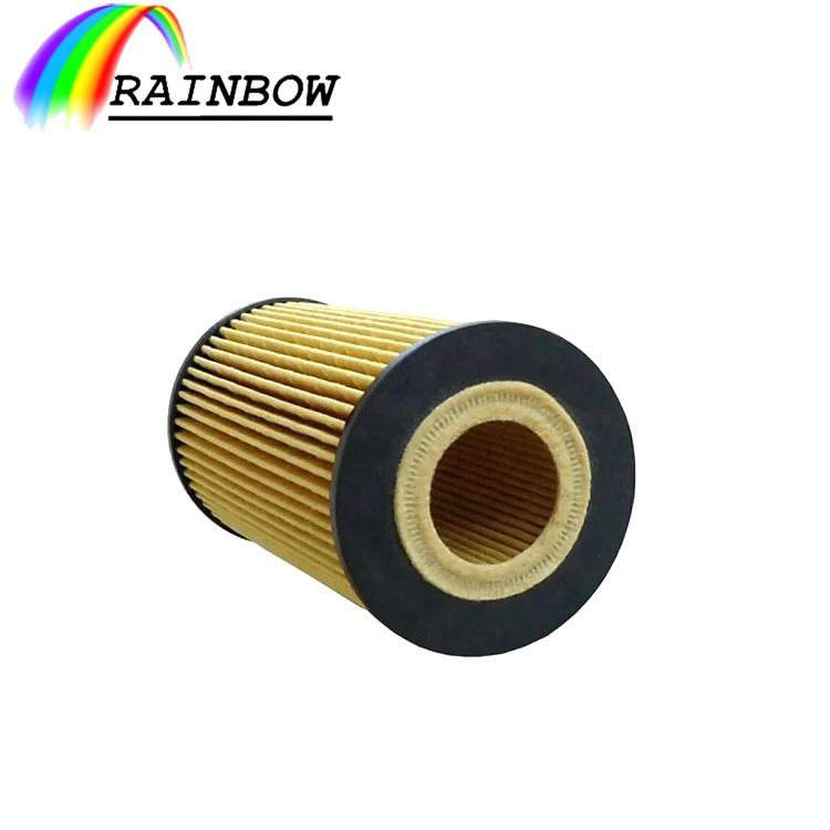 320d M47 E39 520d M47 Set Oil filter Element 11422247018 New BMW E46 318d M47