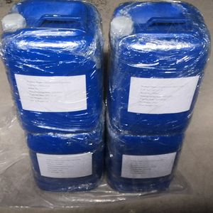 Factory Directly Supply chlorhexidine gluconate skin preparation with best quality
