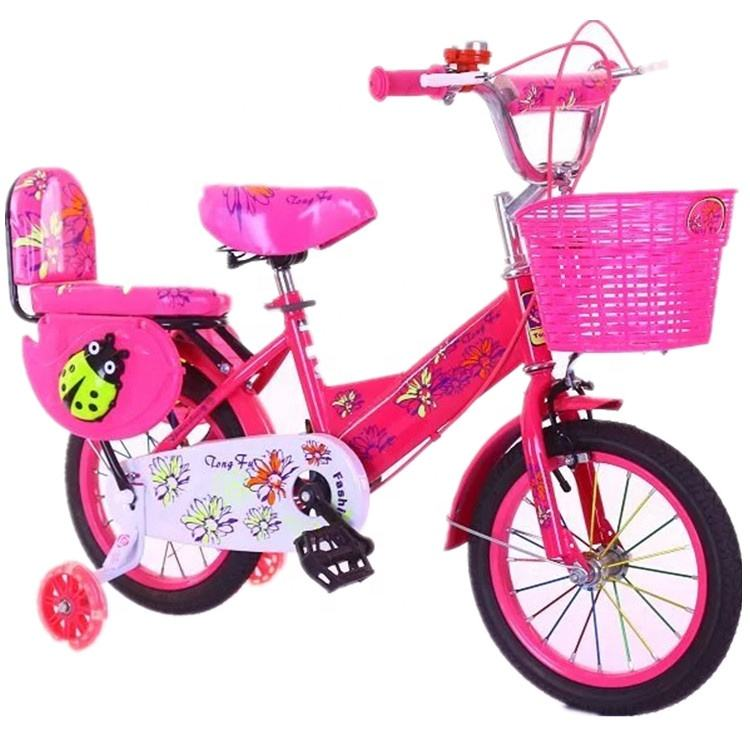 alibaba express en espa?ol Wholesale China Cheap Children Bicycle For 8 10 years old child