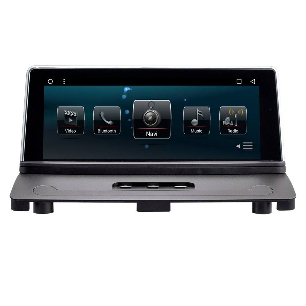 Multimedia Stereo Radio Android 10.0 Tesla Screen Car Dvd-speler Gps Navigatie Voor Volvo Xc90 2007-2014 Met wifi Bt