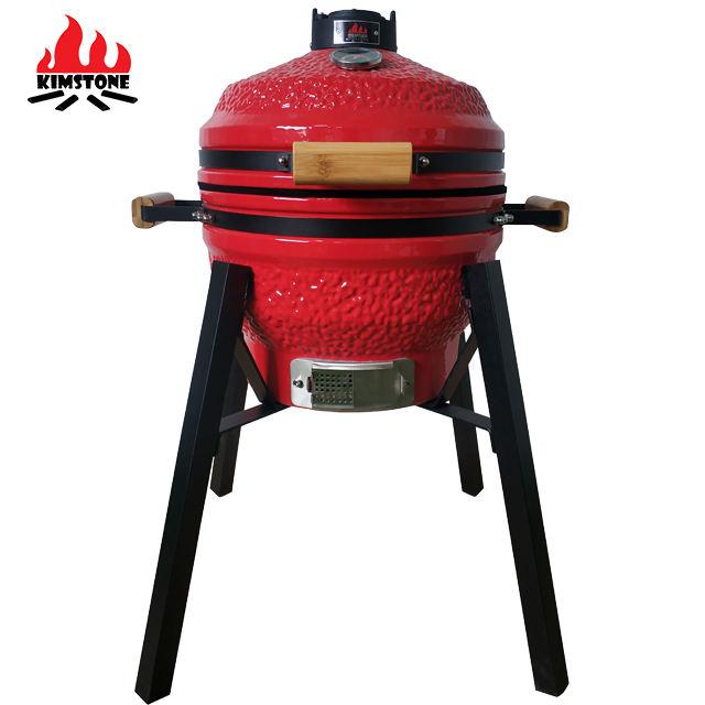 Chine 2016 populaire barbecue au charbon de bois de style