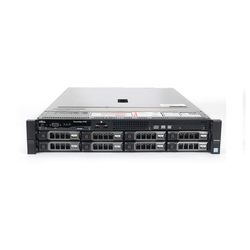 Factory  sale poweredge Intel r730server