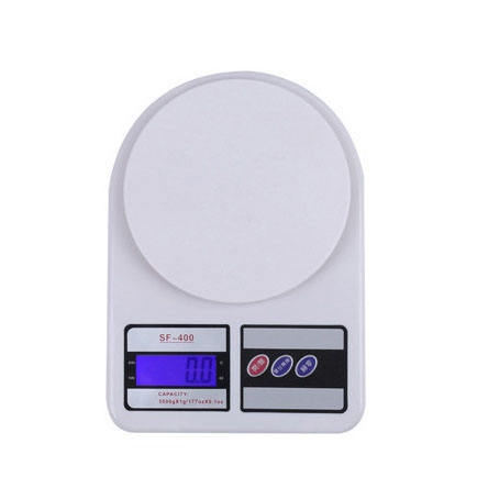 hot sale SF-400 mini kitchen Weight Scale Electronic Balance