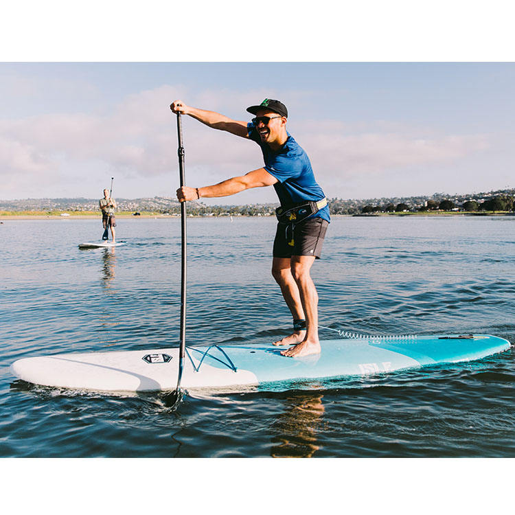 <span class=keywords><strong>FAI</strong></span> <span class=keywords><strong>DA</strong></span> <span class=keywords><strong>TE</strong></span> personalizzati Tavola <span class=keywords><strong>Da</strong></span> Surf Surf Paddleboard Surf Stand Up Paddle Bordo Sup Gonfiabile Paddle Board Standup