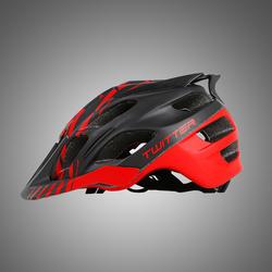 OEM comfortable PC material cheap casco bicicleta bike cycling helmet