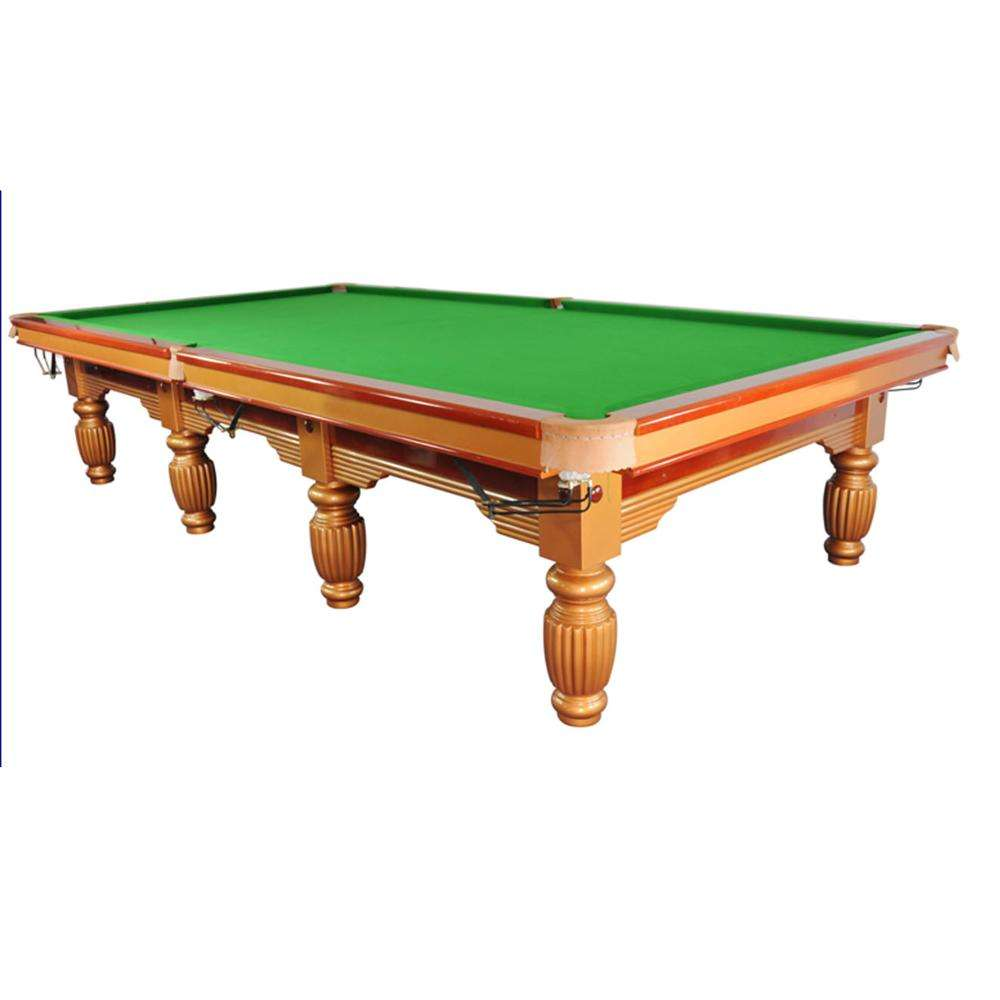 pool table snooker for sale sri lanka 12ft solid wood