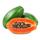 Many Kinds of High germination Fruit Seeds/Vegetables Seeds/Papaya Seeds