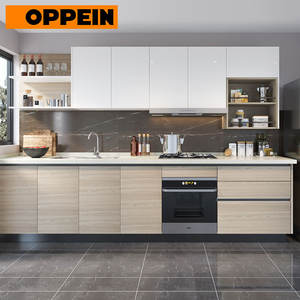 Durable And Elegant Space Saving Kitchen Cabinets Alibaba Com